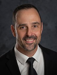 Dr. DeJarlais - Children's Dental Center of Madison