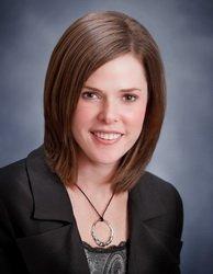 Dr. Dowd - Children's Dental Center of Madison