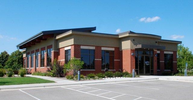 East Madison Office - Children's Dental Center of Madison