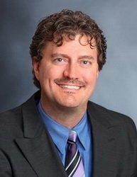 Dr. teDuits - Children's Dental Center of Madison