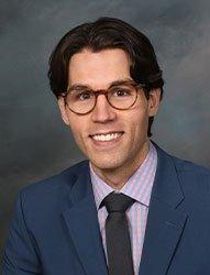Dr. Smyth - Children's Dental Center of Madison