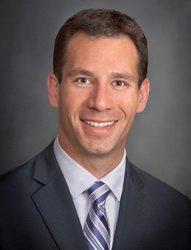 Dr. Hernandez - Children's Dental Center of Madison